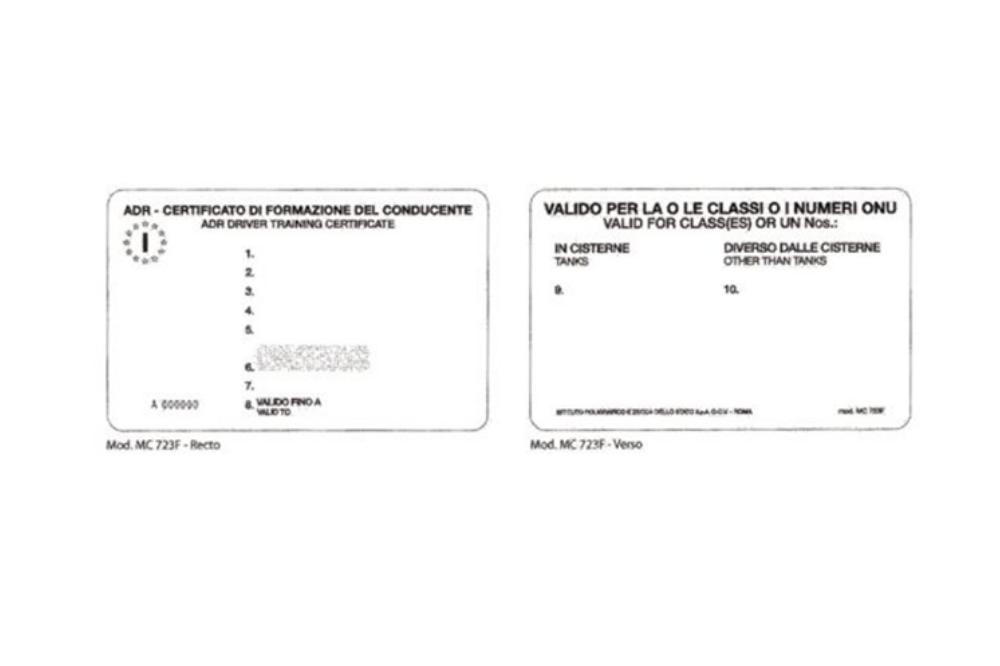 certificato di formazione professionale1