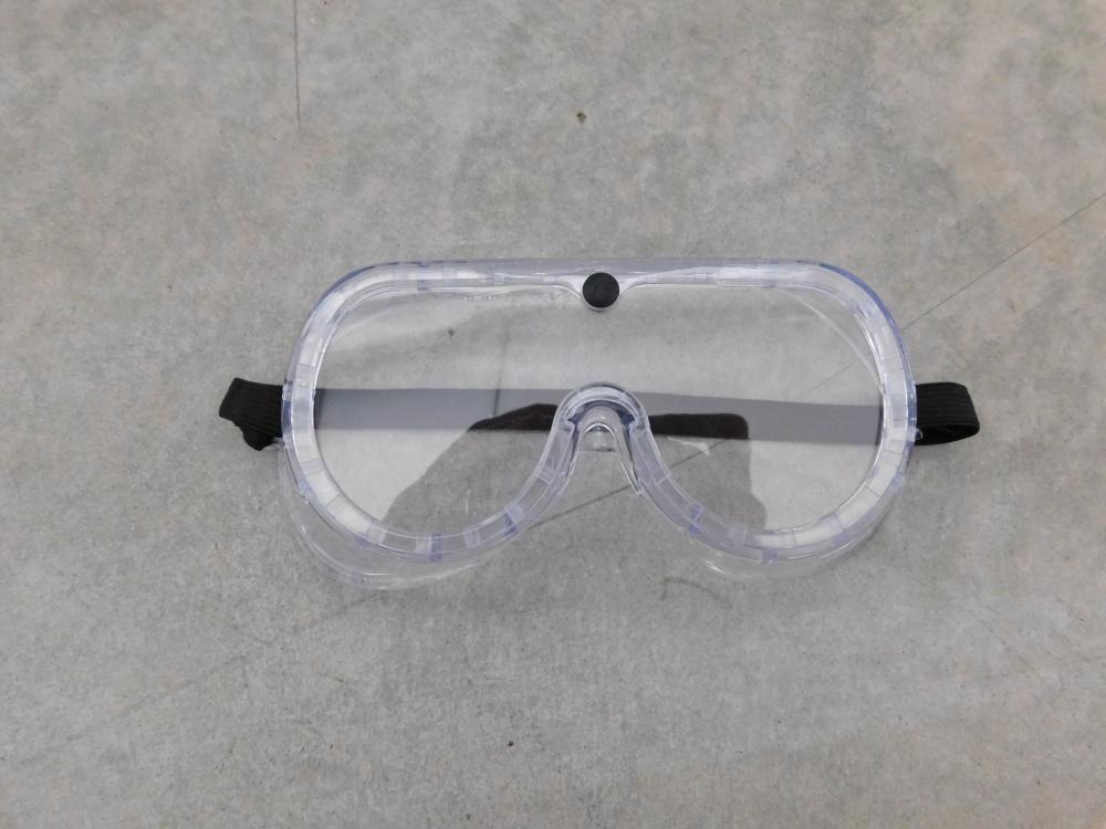 occhiali-protezione